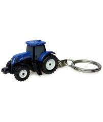 LLAVERO NEW HOLLAND T7.210...