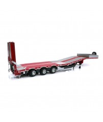 copy of 1:32 VOLVO FH16 4X2...