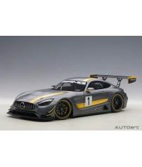 1:18 MERCEDES-AMG GT3...