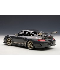 1:18 PORSCHE 911 (997) GT3 RS