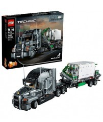 Tractotoys