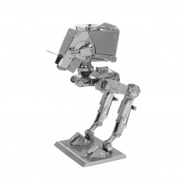 IMPERIAL AT-ST ARMABLE METAL