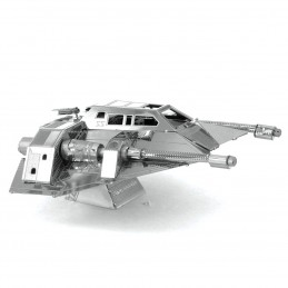 SNOWSPEEDER ARMABLE METAL