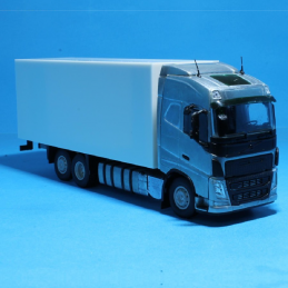 copy of VOLVO FH4 GL 6X2 -...