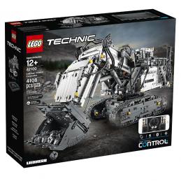 copy of LEGO TECHNIC...