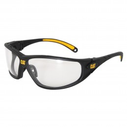 CAT TREAD 100 - SAFETY GLASSES