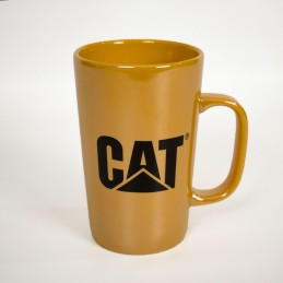 TAZA CATERPILLAR 16 ONZ