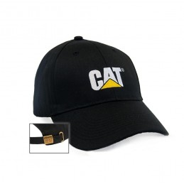 GORRO CATERPILLAR VALUE CAP