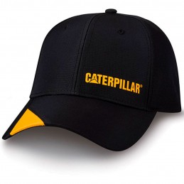 copy of GORRO CATERPILLAR...