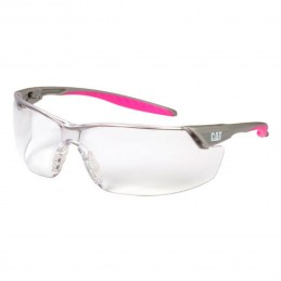 CAT REBEL 100 - SAFETY GLASSES