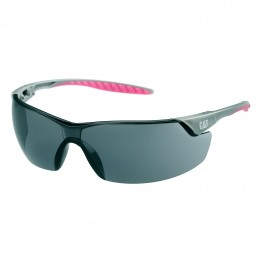 CAT REBEL 104 - SAFETY GLASSES