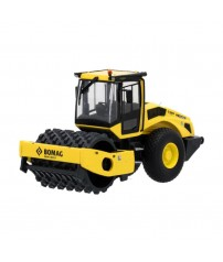 1:50 BOMAG 213 PDH-5...