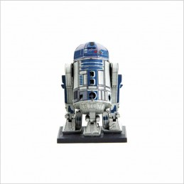 R2D2 TRANSPORT ARMABLE METAL