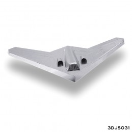RQ-170 SENTINEL ARMABLE METAL