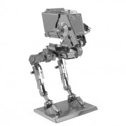 AT-ST ARMABLE METAL