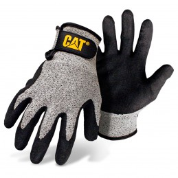 CAT GUANTE IMPERMEABLE...