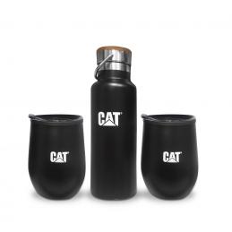 SET TOMATODO CAT CON TAZAS