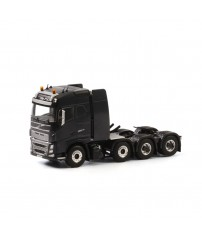 1:50 VOLVO FH4 GLOBETROTTER...