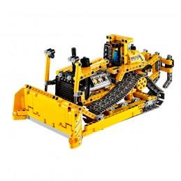 LEGO TECHNIC BULLDOZER (617...