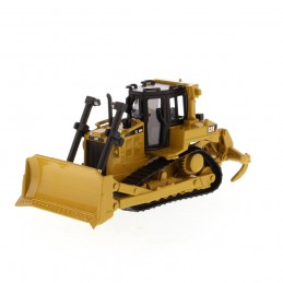 1:64 TRACTOR DE ORUGAS CAT D6R
