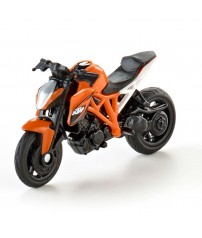 BLIS KTM 1290 SUPER DUKE R