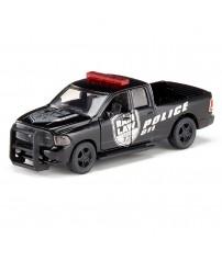 1:50 DODGE RAM 1500 POLICIA
