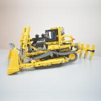 Armables Lego - Bricks