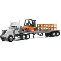 Camiones y Trailers