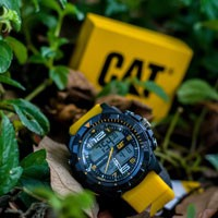 Relojes Cat