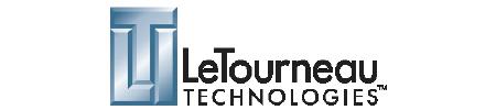 Letourneau